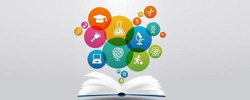 Sete plataformas para aproveitar a oferta de MOOCs