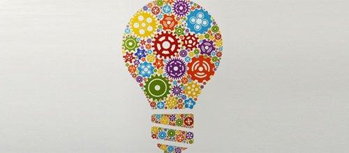 Onde aprender sobre gestão para resultados no desenvolvimento?