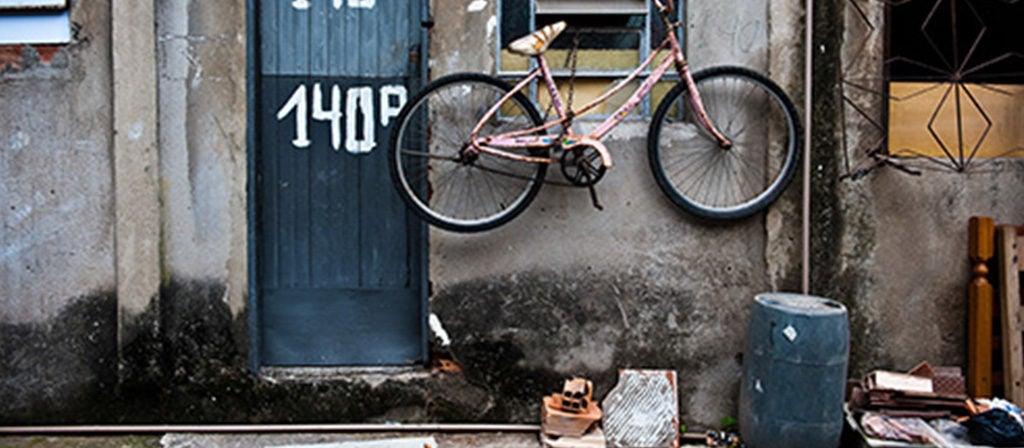 Viver de aluguel: uma solução para reduzir o deficit habitacional?