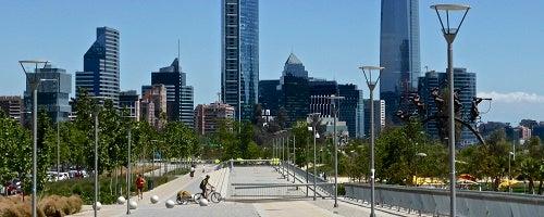 Três ideias simples para prefeitos que querem reduzir a insegurança