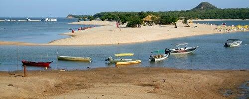 Mitos e verdades sobre aquíferos no Brasil