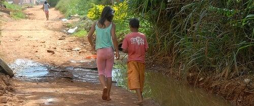 Por que Franca lidera o ranking do saneamento básico no Brasil?