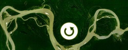 Hidroeletricidade sem represas: uma solução para a América Latina?