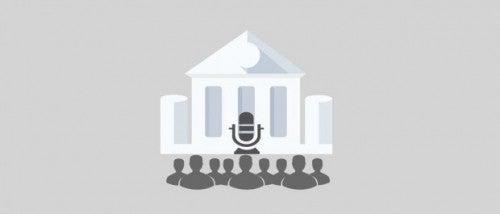 5 iniciativas do hackerspace no parlamento brasileiro