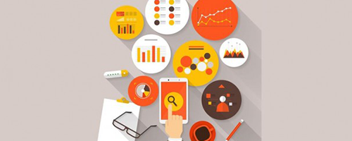 Seis ferramentas gratuitas para analisar e visualizar dados
