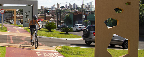 Três princípios transformadores para sua cidade