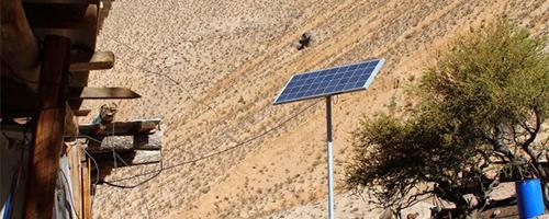 Oito recursos gratuitos para promover a energia sustentável