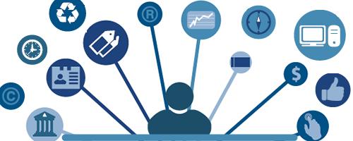 Prestação de serviços: a complexidade de simplificar