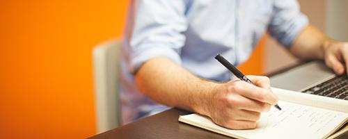 Sete benefícios dos MOOCs para as PMEs