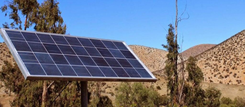 Sistemas híbridos: solução real e rentável para levar energia a comunidades isoladas