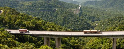 O papel inovador do PSP: uma parceria para infraestrutura no Brasil