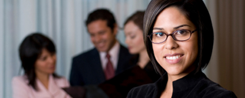 Mulheres e afrodescendentes, chaves para o crescimento empresarial