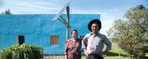 Energia Sustentável para Todos (SE4All): como alcançar?