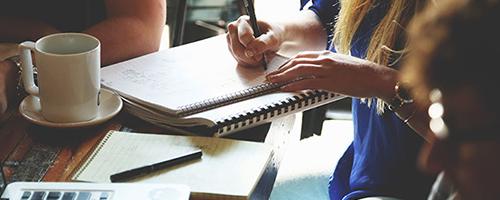 A importância de cultivar um Mindset de Crescimento em startups