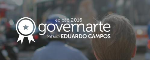 Buscamos governos inovadores na América Latina e no Caribe
