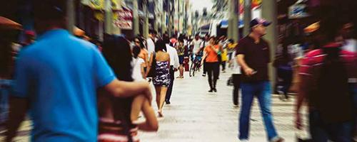 O que o Procidades pode nos ensinar sobre participação cidadã e outras coisitas mais