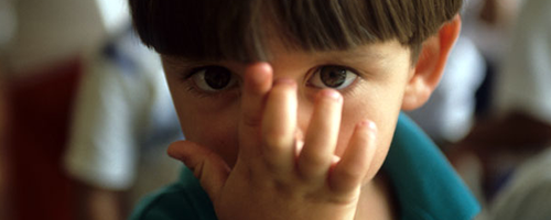 Mitos e verdades sobre autismo que vamos contar para você!