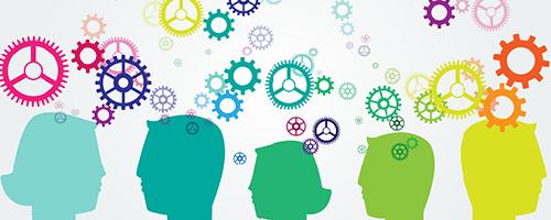 Cinco metodologias de inovação aberta