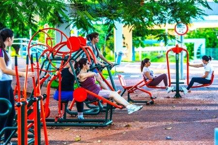Além da miragem: a permanência da nova classe média na América Latina e Caribe