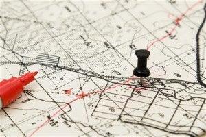 Innovation Districts, unindo a transformação urbana e econômica para uma cidade inclusiva