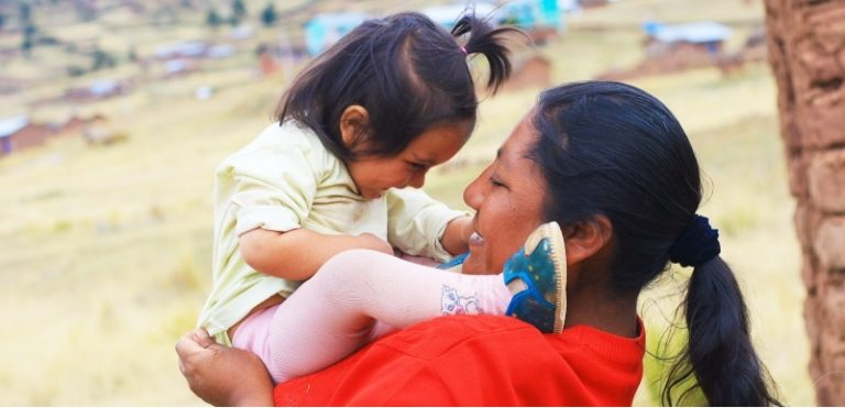 Redefinindo a família: realidades e perspectivas
