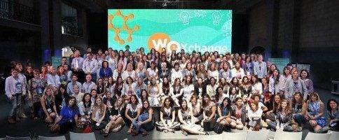 WeXChange 2016: lições que aprendi com las emprendedoras latinas