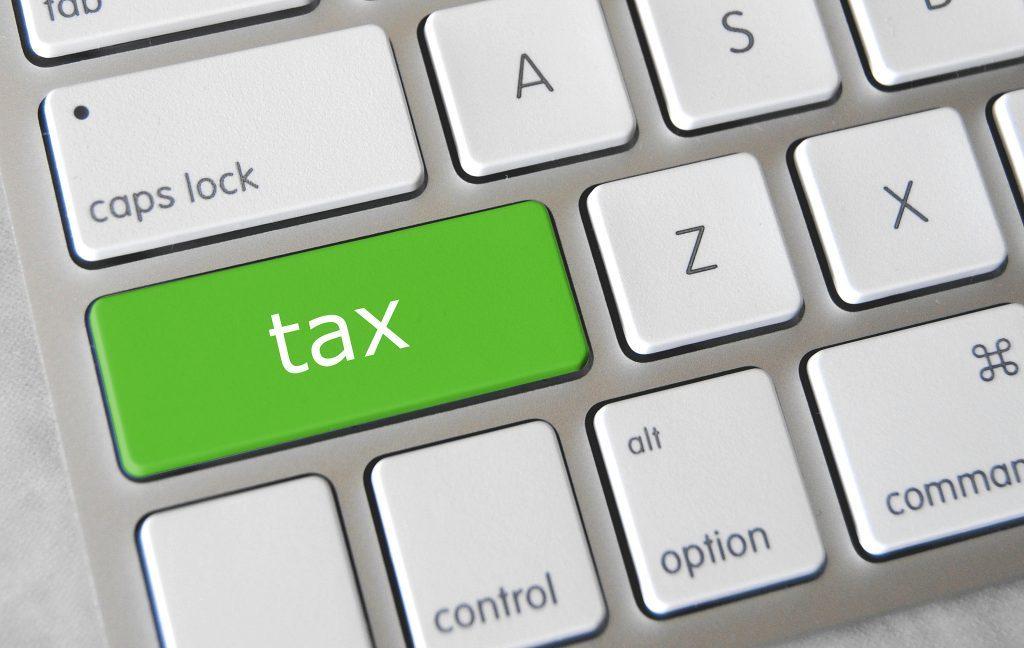 Como os impostos podem salvar o planeta?