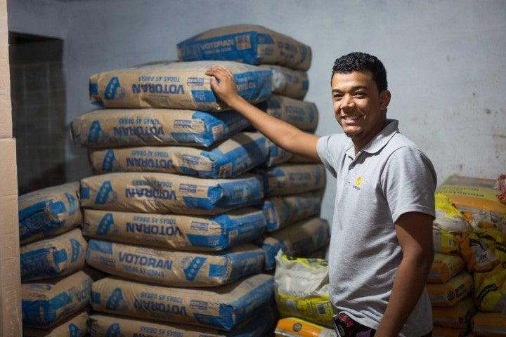 Como promover o empreendedorismo afro-brasileiro?