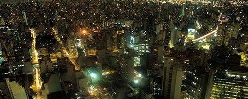 Regulamentação do Uber: o que as cidades brasileiras podem ensinar