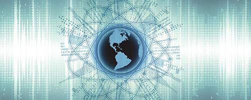 O que dizem os dados abertos sobre integração e desenvolvimento da América Latina e Caribe?