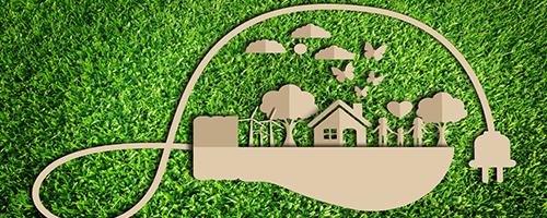 25 ideias brilhantes para economizar energia elétrica