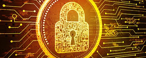 Os custos do cibercrime: a América Latina está preparada?