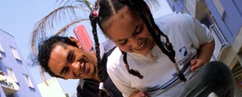 Como resgatar a paz no ambiente familiar conflituoso? Veja 5 respostas para uma difícil pergunta