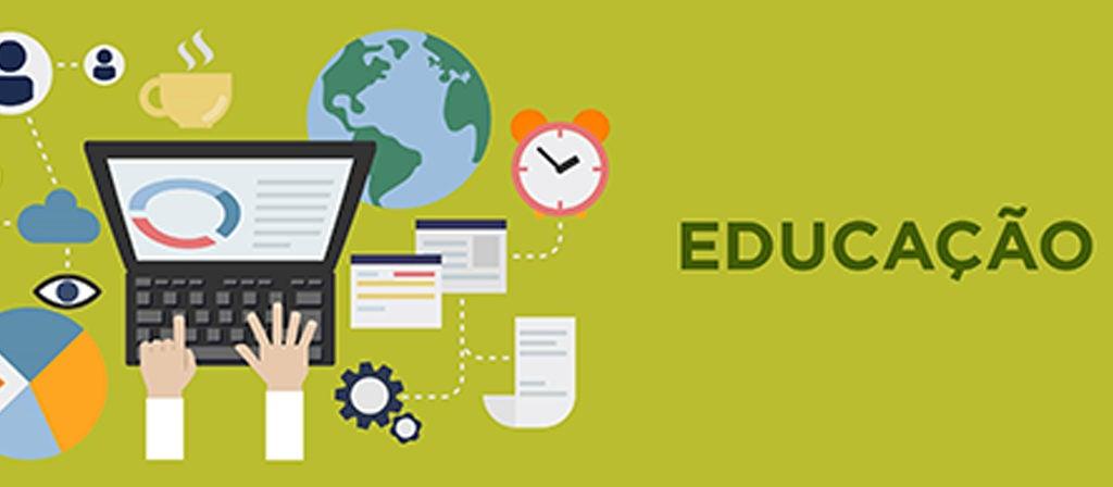 Inovação educativa: 14 cursos online para você sobre desenvolvimento