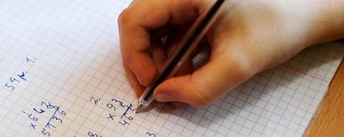 Projeto no Brasil mostra como melhorar o desempenho educativo