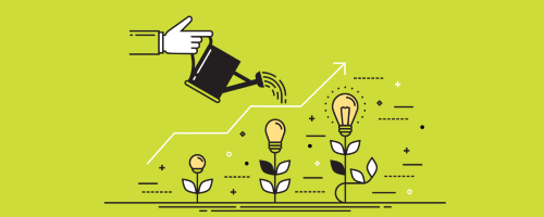Como o Agreste empreendedor está tornando o uso da água mais eficiente?