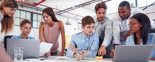 Como apoiar a produtividade empresarial: três lições aprendidas no Brasil