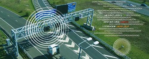 Sistemas inteligentes de transporte rodoviário e a governança digital
