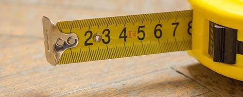 7 perguntas-chave para medir a satisfação cidadã