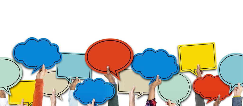Como preparar uma consulta pública significativa? Três dicas infalíveis!