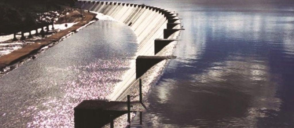 Para onde vai o setor hidroelétrico latino-americano? (…e 5 aspectos chave para seu futuro)