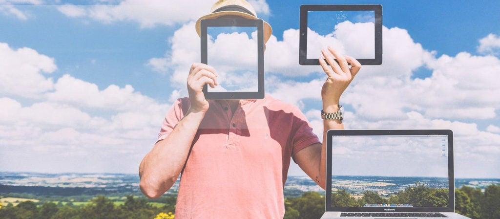 Como a adoção da identidade digital pode afetar a economia digital?