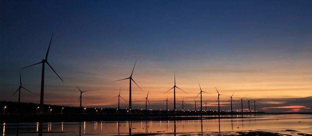 Energia limpa: 3 formas de aumentar a confiança do investidor