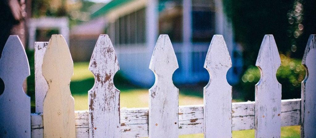 Condomínios: como lidar com esse fenômeno urbano?