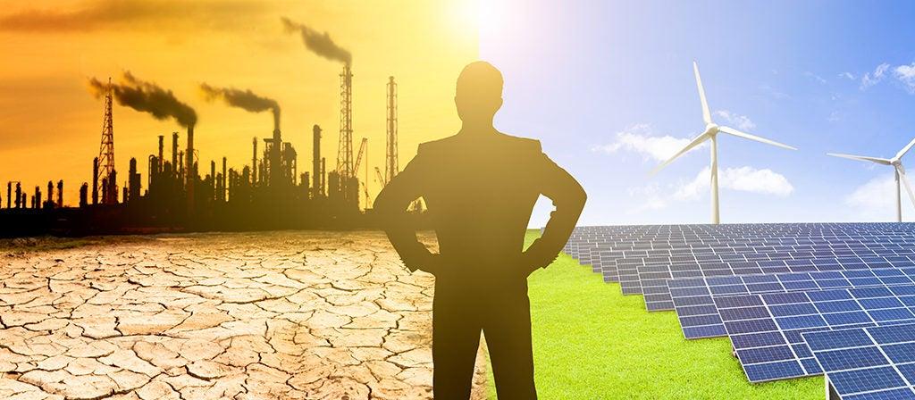 As melhores práticas internacionais em Estudo de Impacto Ambiental, online pra você