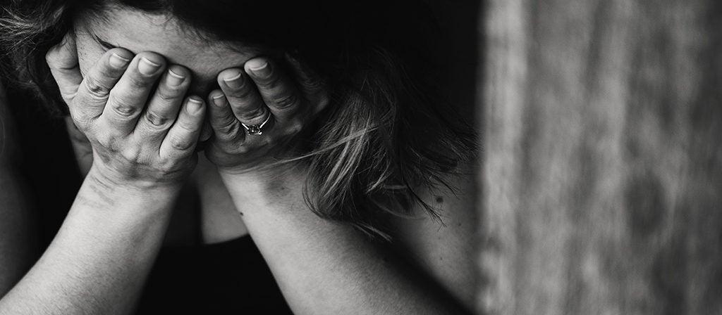Feminicídio: uma violência cultural ou histórica?
