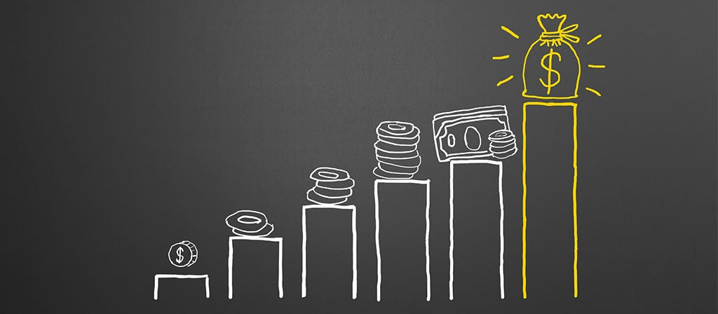Venture Debt: nova forma de capital para startups