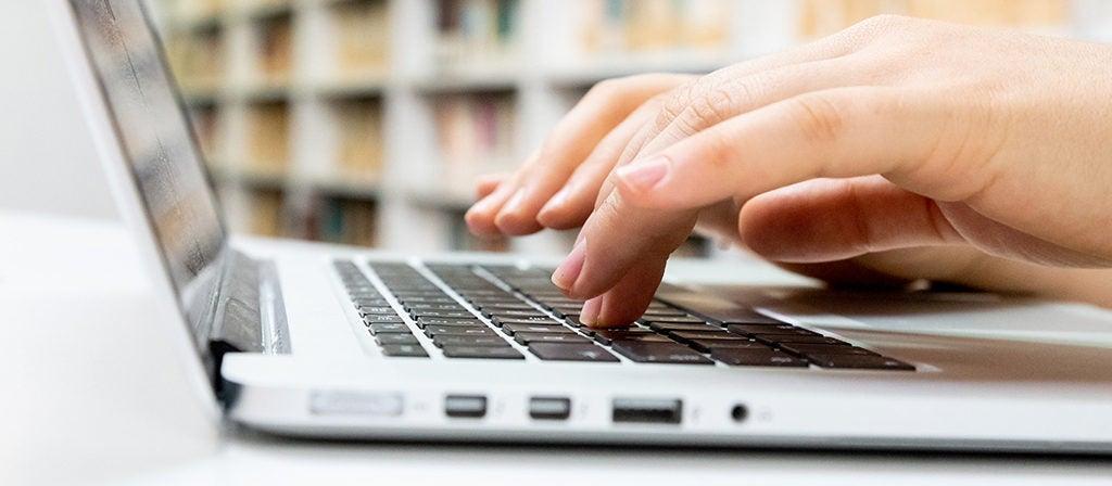 Aprendizagem online: a próxima fronteira para capacitar servidores públicos no Brasil?