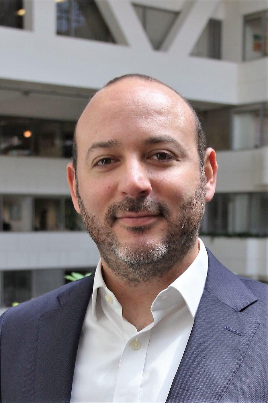 Francisco Larra