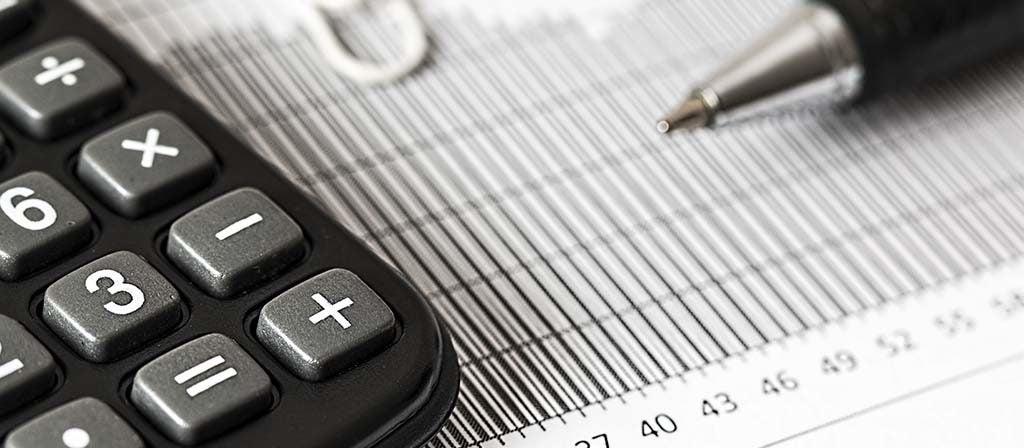 Gestão fiscal dos estados: medir para equilibrar
